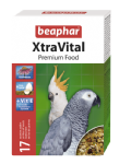 Xtra Vital Parrot Food - 1kg or 2.5kg